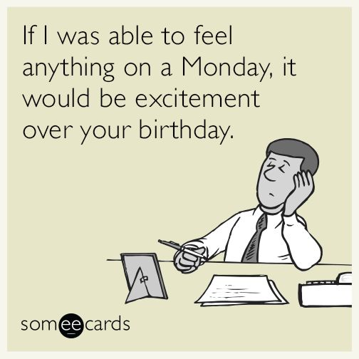 The 25 best Ecards free birthday ideas – E Card Birthday Funny