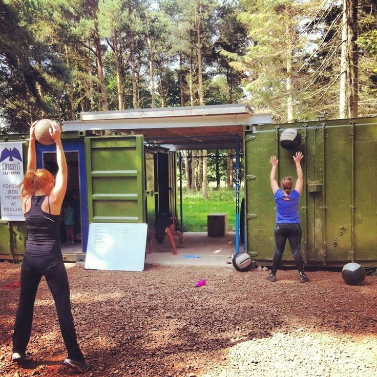 Home Gym In Shed: Best 25+ Gym Shed Ideas On Pinterest
