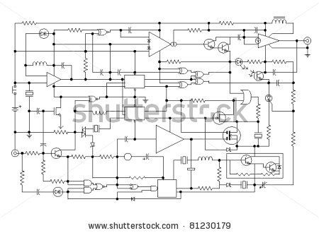 1955 1956 1957 Chevrolet Turn Signals also Ups Power Systems Diagram as well Battery  s in series also Wiring Diagram For Home Ups further PK1. on ups battery wiring diagram