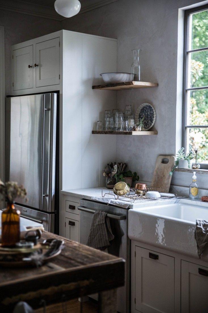 Small Dish Washer Best 25 Small Dishwasher Ideas On Pinterest Portable Dishwasher
