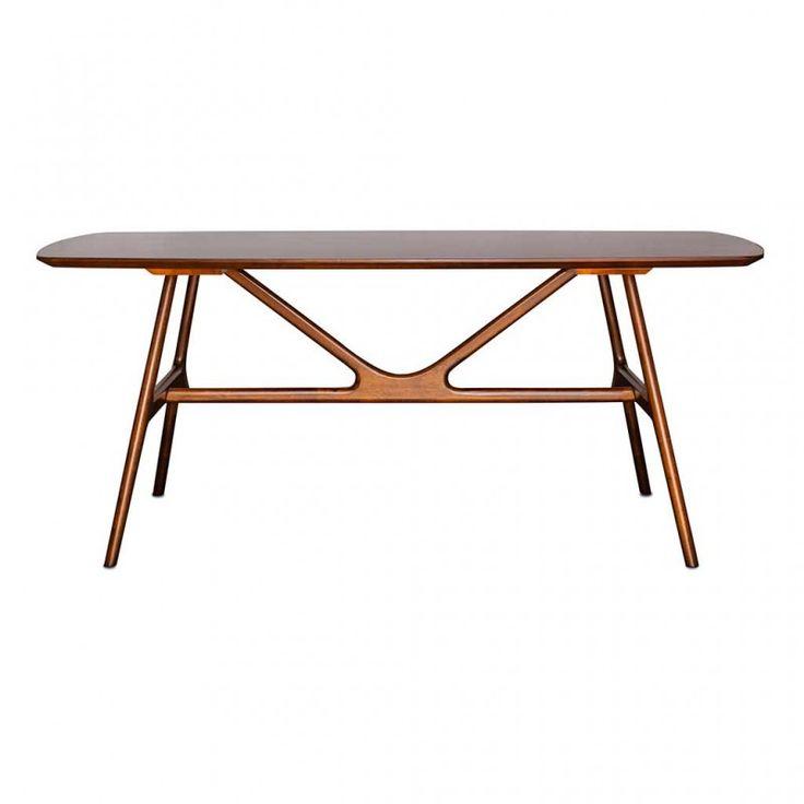 16 besten Tischbeine Bilder auf Pinterest   Esstisch, Tischbeine und ...