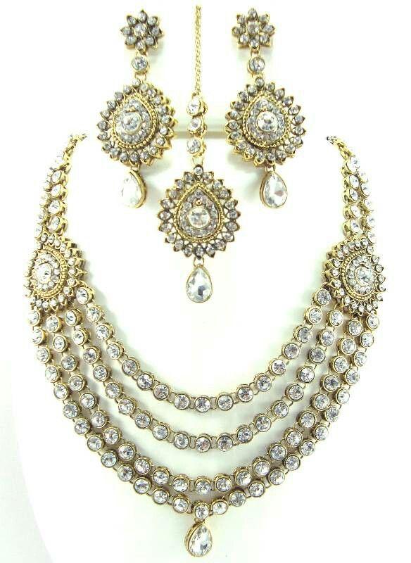 long-kundan-set-with-silver-pearl