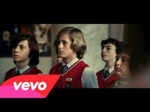 Cali Y El Dandee - Vivo Ahora ft. Lucas Arnau - YouTube