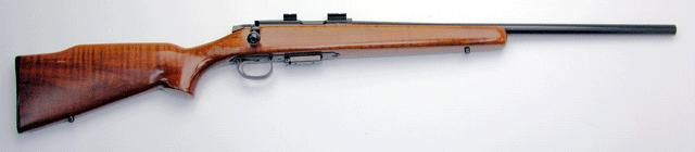 remington 44 magnum bolt action rifle 788 | Item:9424868 Remington Model 788 .44 Magnum Bolt Action Rifle For Sale ...