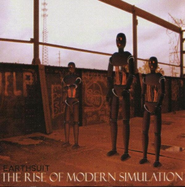 Earthsuit the rise of modern simulation dating 2