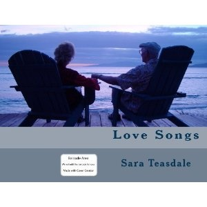 Love Songs (Annotated) (Kindle Edition)  http://kohlerapronsink.com/amazonimage.php?p=B005TVKSI4  B005TVKSI4