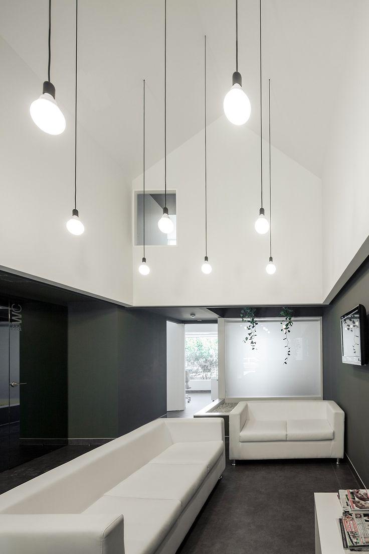 les 25 meilleures id es de la cat gorie d cor pour cabinet dentaire sur pinterest d cor bureau. Black Bedroom Furniture Sets. Home Design Ideas