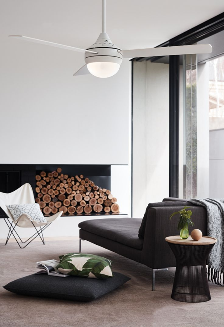 best outdoor light images on pinterest exterior homes exterior