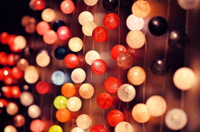 19 best Les jolies choses la boutique images on Pinterest