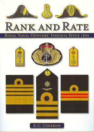 British Navy Officer Ranks | British Army Cap Badges of the Twentieth Century by Arthur Ward ...