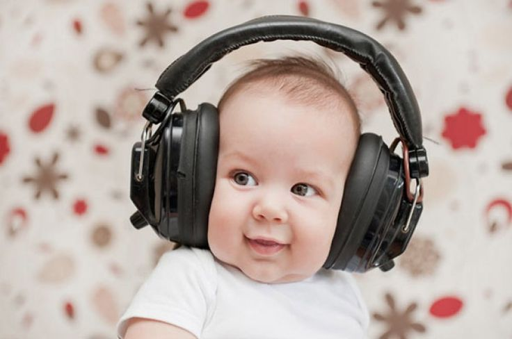 Find the best noice cancelling headphones for kids to wear at concerts of other places with load sounds