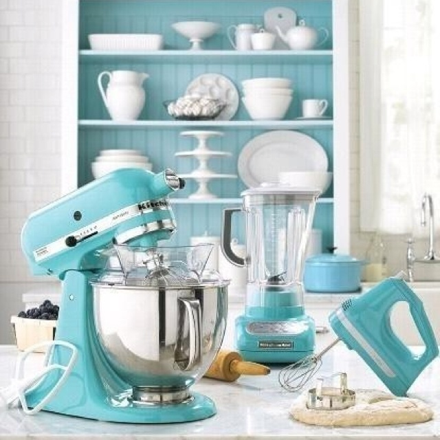 84 Best Images About Color Teal Home Decor On Pinterest