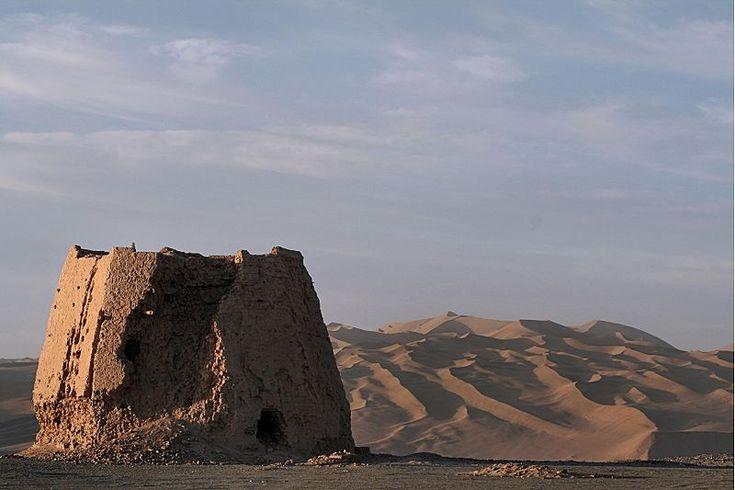 Silk Road Tajikistan   Travel Tajikistan
