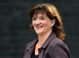 Nicky Morgan: 7 Things You Need To Know About The New Education Secretary