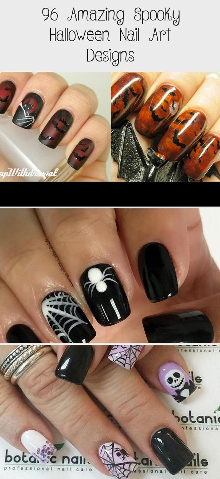 Hair Styles - in 2020 | Halloween nails diy, Teal nail ...