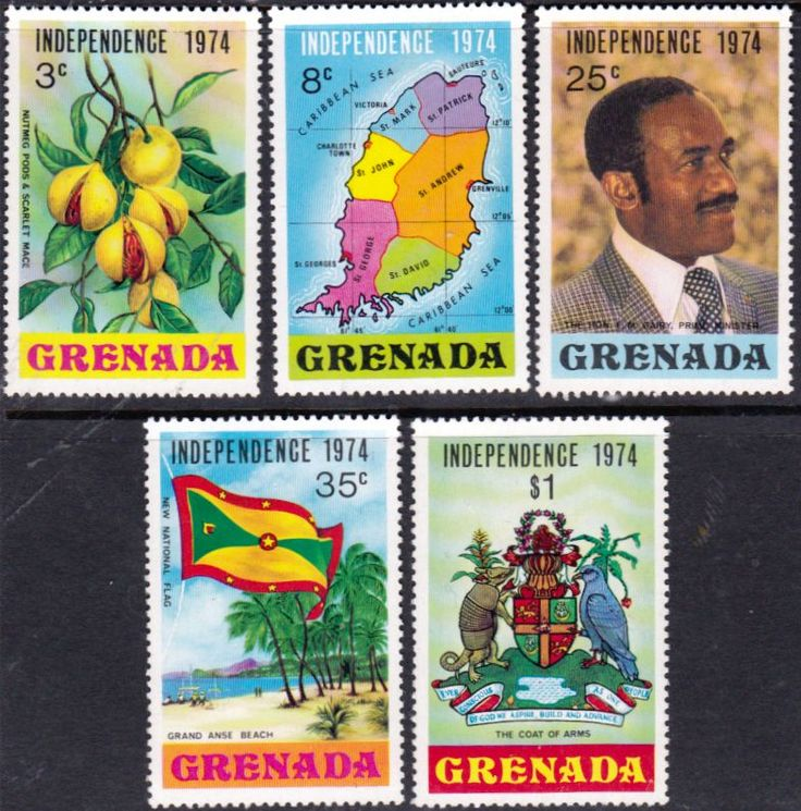 79 Best Grenada - The Spice Isle Images On Pinterest -7193