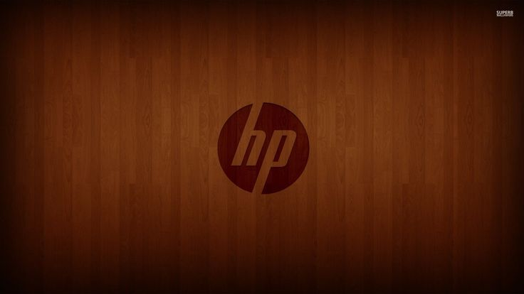 hp wallpapers images HD Wallpapers Buzz 1280×800 Hp Wallpapers (51 Wallpapers) | Adorable Wallpapers