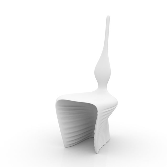 Toll BIOPHILIA Stuhl Von Vondom | Designer Oudoor U0026 Indoor Möbel