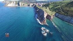 cap sud ouest - france 3 - YouTube