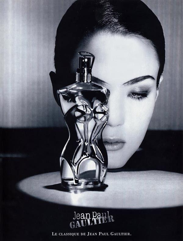 1999 Classique Jean Paul Gaultier - Parfumerie et parapharmacie - Parfumeries - Jean Paul Gaultier