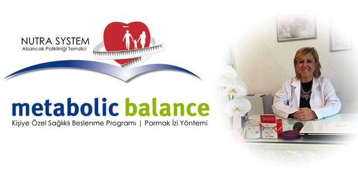 http://www.guncelkadin.com.tr/metabolic-balance-ile-kisiye-ozel-beslenme