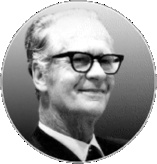 B.F. Skinner describes in 1954 the properties of effective instructional materials. These properties include: presentation of instruction in small steps, active responses to frequent questions, immediate feedback and learner self-pacing. (Reiser & Dempsey, 2012)