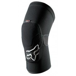 Armour Fox Launch Enduro Knee Grey XL