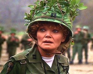 Emmy Winner Eileen Brennan passed away at 80  Born: September 3, 1932 Died: July 28, 2013
