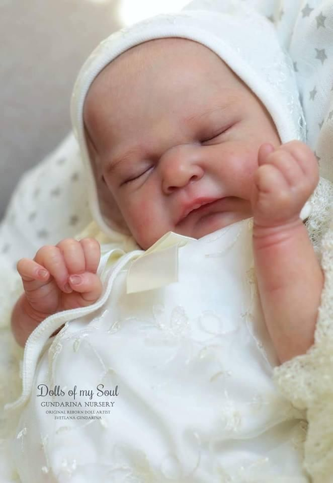 6198eaa90 Ramsey by Cassie Brace - Pre-Order - Online Store - City of Reborn Angels  Supplier of Reborn Doll Kits and Supplies