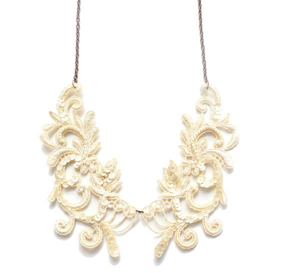 https://www.etsy.com/listing/158114514/ivory-lace-necklace-bib?ref=related-2
