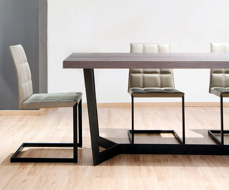 CIRCLE   Dining Table   alexopoulos & co   #dinner #table #furniture #design #innovation #alexopoulos_co #madeingreece