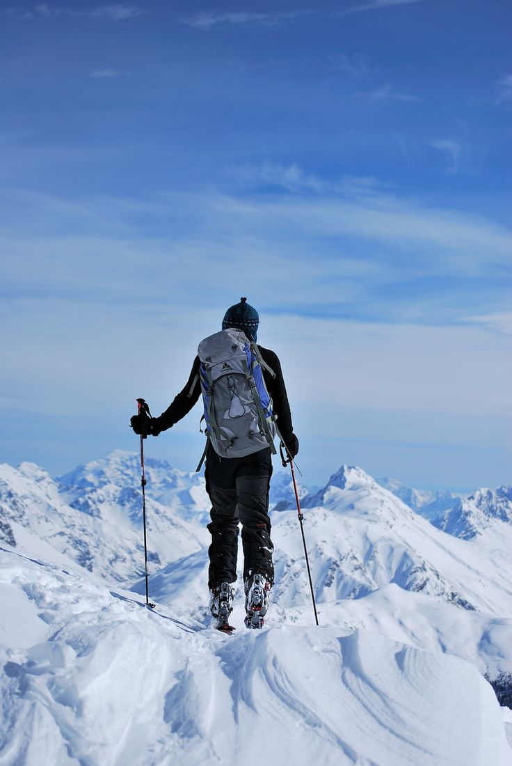 Mountain-Sport-Outdoor-Editorial-Photography-Ski-Alpinism-Sci-Alpinismo-Skitouren-Berg-Fotografia-gorska-02.jpg