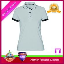 Wholesale superior polo shirts Fashion polyester polo for women best buy follow this link http://shopingayo.space