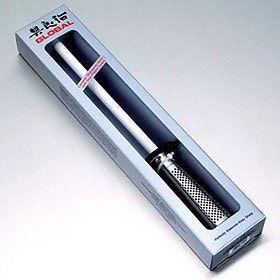 Japanese Knives G45 G-45 CERAMIC SHARPENING STEEL 24CM BNIB knife sharper NEW