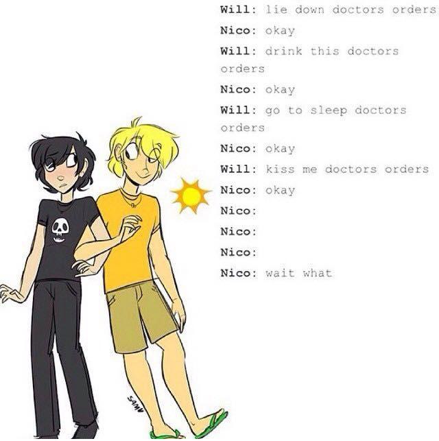 Percy And Annabeth High School Lemon Fanfiction