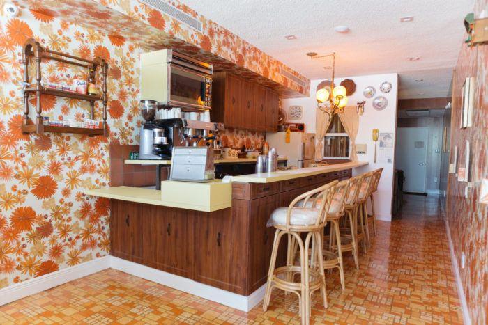 Vicky S House Milkshake Bar And Tasting Room