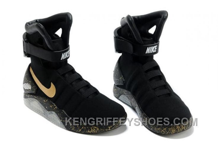https://www.kengriffeyshoes.com/nike-air-mag-back-to-the-future-limited-edition-shoes-black-gold-for-sale-ncnxwd3.html NIKE AIR MAG BACK TO THE FUTURE LIMITED EDITION SHOES BLACK GOLD FOR SALE NCNXWD3 Only $129.73 , Free Shipping!