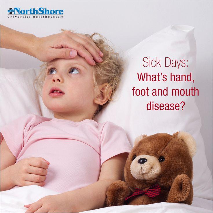 57 best Pediatrics images on Pinterest Parents, Beach and Best - pediatrician job description