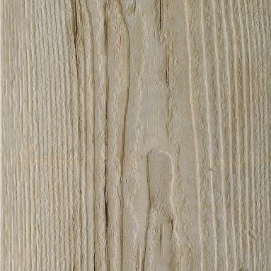 Mflor Authentic Plank + Lumi