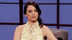 New trending GIF on Giphy. what shocked jenny slate. Follow Me CooliPhone6Case on Twitter Facebook Google Instagram LinkedIn Blogger Tumblr Youtube