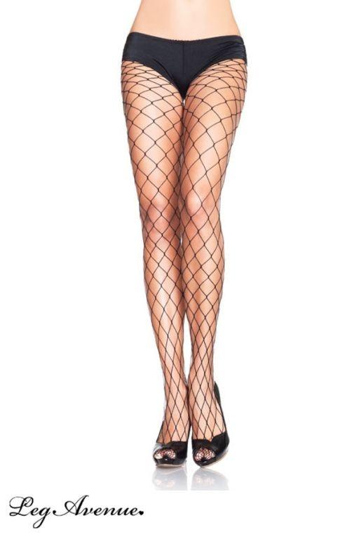 Collant Divin filet | LINGERIE RETRO PIN UP ATTITUDE: Collant sexy pour mettre en valeur toutes vos tenues!   http://www.pinupattitude.com/gamme.htm?products_name=Collant+Divin%20filet_id=17#  #lingerie #sousvetements #underwear #bas #vintage #oldschool #rock #shopping #retro #50s #60s #rockabilly #sexy #glamour #pinup #burlesque