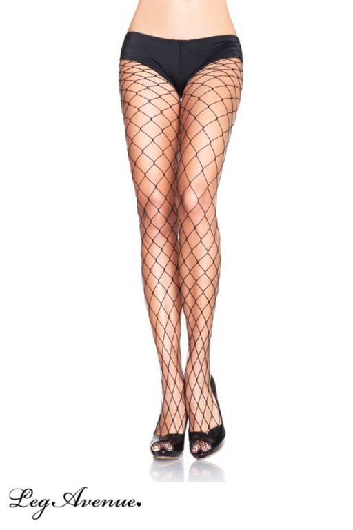 Collant Divin filet   LINGERIE RETRO PIN UP ATTITUDE: Collant sexy pour mettre en valeur toutes vos tenues!   http://www.pinupattitude.com/gamme.htm?products_name=Collant+Divin%20filet_id=17#  #lingerie #sousvetements #underwear #bas #vintage #oldschool #rock #shopping #retro #50s #60s #rockabilly #sexy #glamour #pinup #burlesque