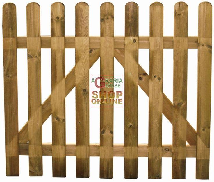 CANCELLO IN LEGNO PER RECINTO GIRASOLE CM.100X80H https://www.chiaradecaria.it/it/arredo-giardino/3454-cancello-in-legno-per-recinto-girasole-cm100x80h-8011779342293.html