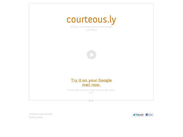 Corteous.ly