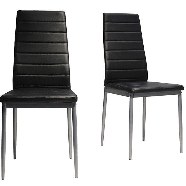 30 best images about meuble appart on pinterest duke plan de travail and cas. Black Bedroom Furniture Sets. Home Design Ideas