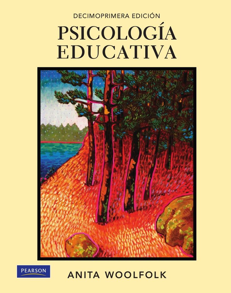 Psicologia Educativa Libro by sandraapolin via slideshare