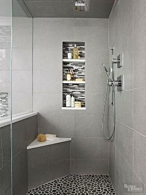 best place to buy bathroom tiles 25 best gray tile floors ideas on washing 25073