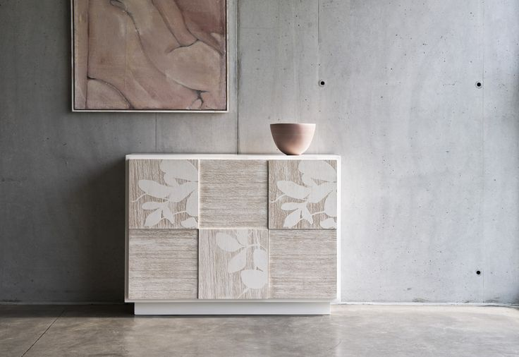 291 best images about media units sideboards on pinterest wooden sideboards modern wall - Marchetti mobilificio d arte ...