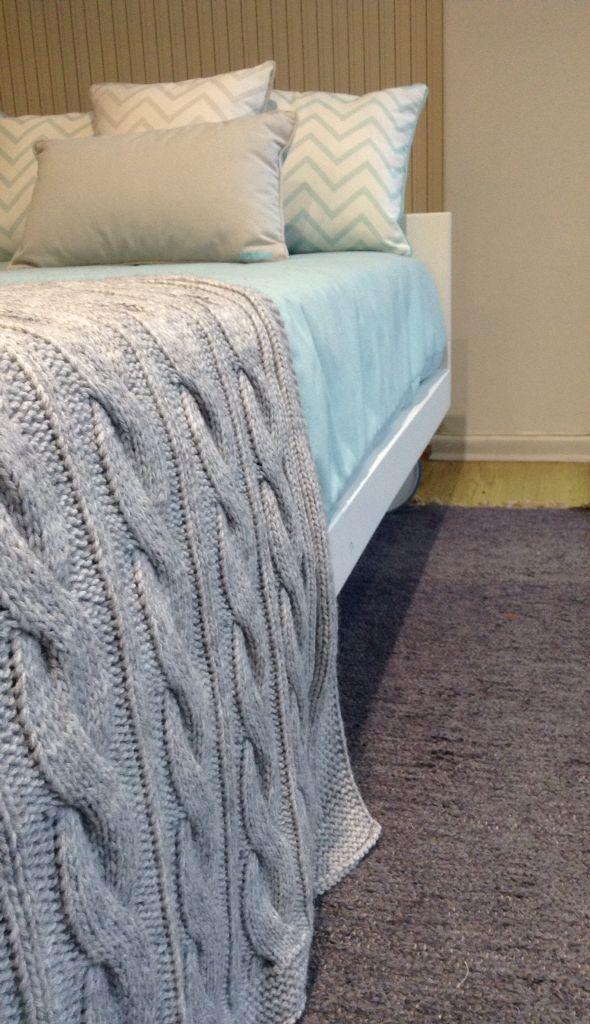 Mantas de lã. Made in Portugal... paudegiz@hotmail.com