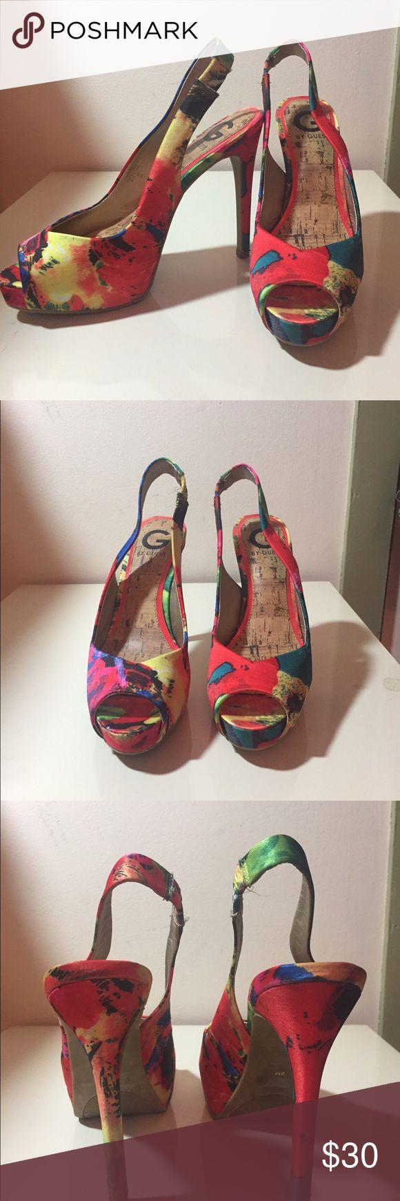Obey - Zapatos de cordones de Lona para mujer Multicolor multicolor 37, color Multicolor, talla 38.5 / 7.5